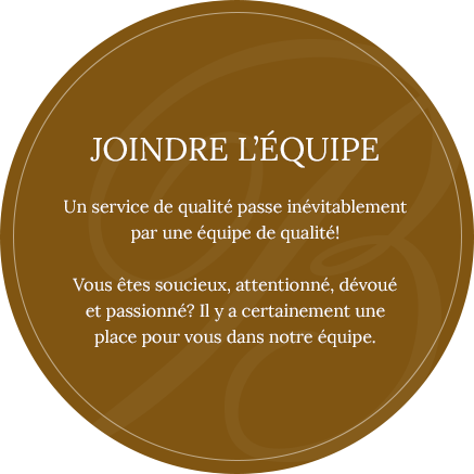 circle_joindre